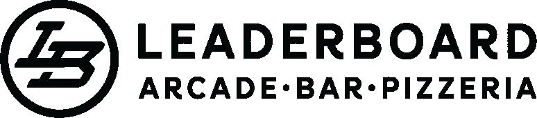 Leaderboard Arcade